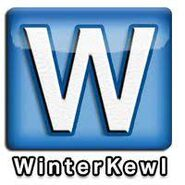 Winterkewl Games old logo