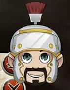 LewisGladiator