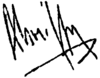 Smith Signature.png