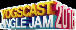 Jingle Jam Logo 2016.png