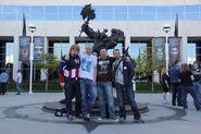 BlizzardConvention