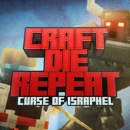 Craft Die Repeat art