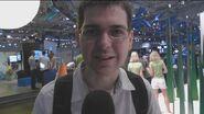 Lewis gamescom2011