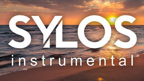 SYLOS - Open (Instrumental) AN Presents
