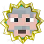Characters Master: Professor Grizwold