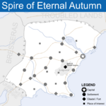 HighRollers - Location of Spire of Eternal Autumn.png