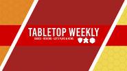 Tabletop Weekly Banner 2016 Nov (full)