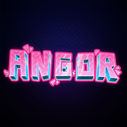 Avatar Angor 2016 Oct