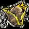 Trophy-Battered Hat
