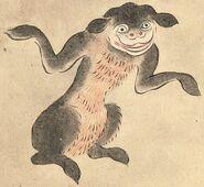 Suushi Yama-biko