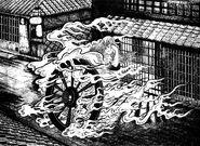 Yokai1-074katawaguruma