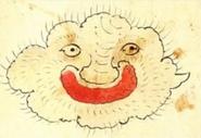 Hinoshu