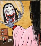 Aonyobo