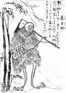 SekienMinowaraji
