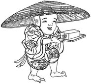 MasayoshiTofu-Kozo
