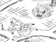Hanbei Sogenbi