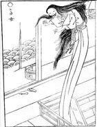 Takaonna-sekien