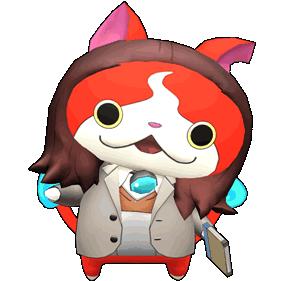 Mr. Crabbycat