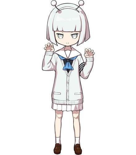 Nayu Kuruhoshi