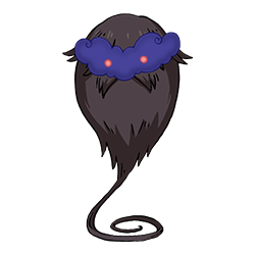 Feargus