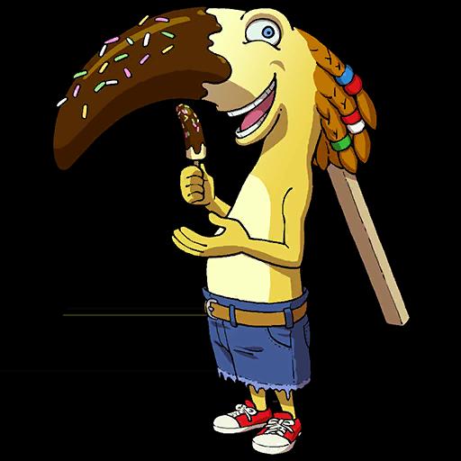Cocobanana