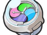 Yo-kai Watch (item)