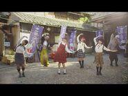 キング・クリームソーダ. - お休み賛歌 MUSIC VIDEO (short ver