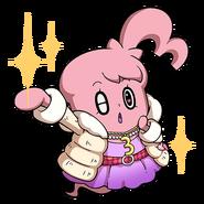 Mifu Star
