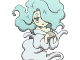 Smogmella