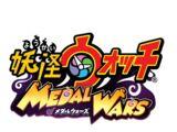 Yo-kai Watch: Medal Wars