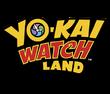 Yo-kai Watch Land logo.PNG