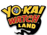 Yo-kai Watch Land (mobile application)