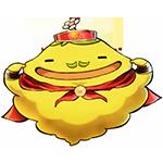 Honobono Son Ken
