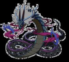 Kage Orochi Shadowside.png