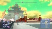 Intact Future Enma Palace
