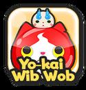 Wib wob menu.png