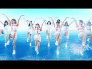 LinQ - 「ふるさとジャポン」ミュージックビデオ(ショートver