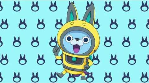 "Yo-kai_Watch_(Season_3)_""USAPYON'S_Summoning"""