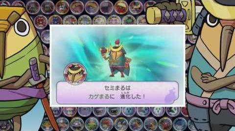 【PV】『妖怪ウォッチ』PV3-1
