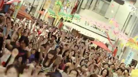 【TVCM】『妖怪ウォッチ2 元祖/本家』2でる篇(15秒)