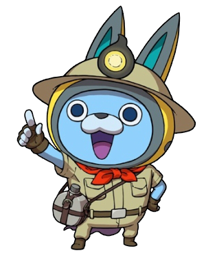 Treasure USApyon