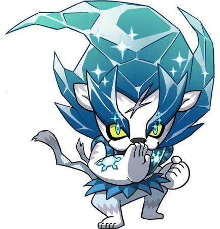 Kirakirion