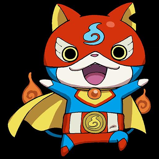 Supernyan