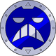 The Wandroid Tribe Symbol.