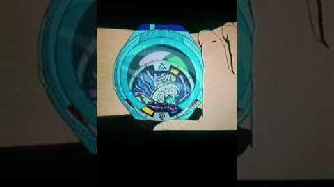 Yo-kai_watch_s3_mysterious_summoning_(eng_dub)-0