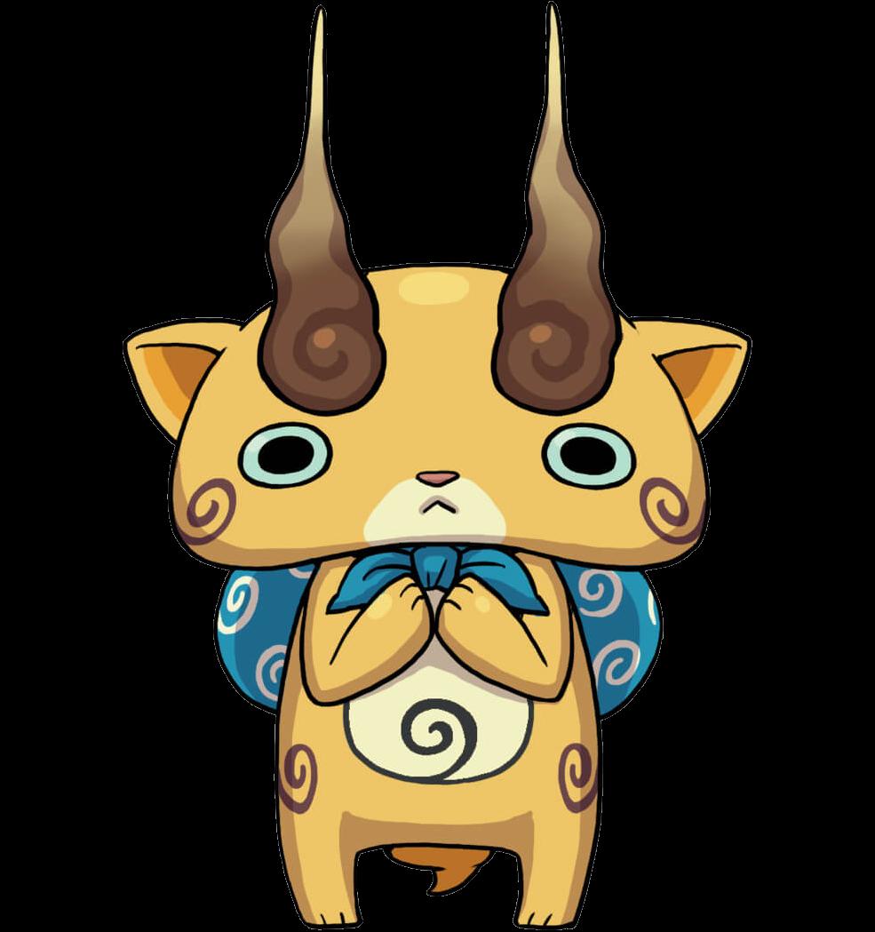Komajiro