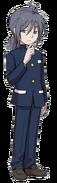 Shouichi Takeya