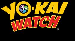 YKW logo EN.png