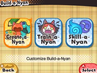 Build-a-Nyan