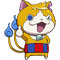 Tomnyan Rendered.png